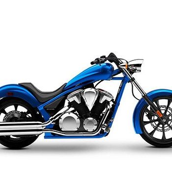 Powersports In Ontario Or Edge Performance Sports Boise Id
